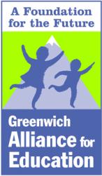 alliancelogo2