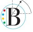 brucelogowebheader1
