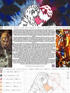 mahina final (1)-page-001