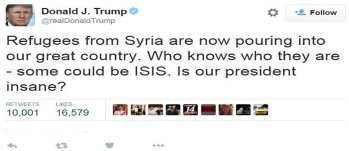 trump-syrian-refugees-tweet-1-1.jpg
